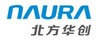 3-北方华创.png