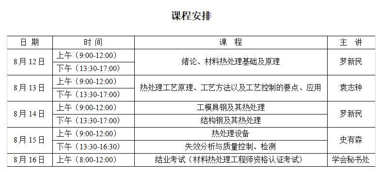 第13期研修班课程表.jpg