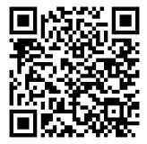 微信截图_20210914100604.png